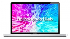 proyectos web gausswebapp