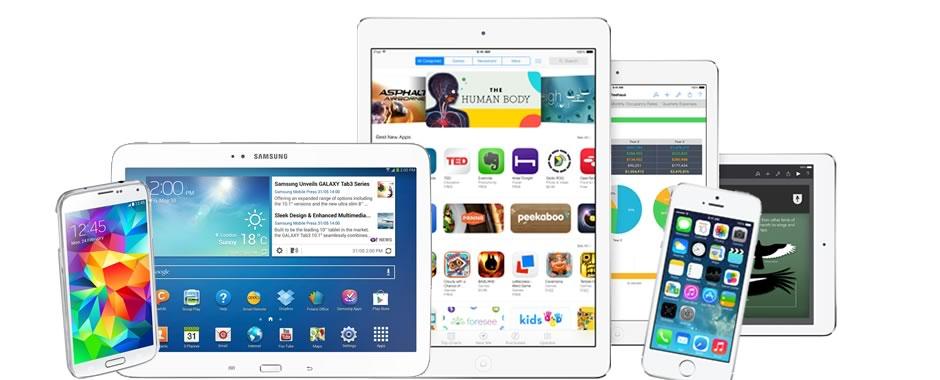 app_1 aplicaciones moviles estepona gausswebapp