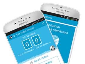 app_24horas aplicaciones moviles estepona gausswebapp