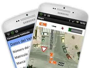 app_estadillo aplicaciones moviles estepona gausswebapp