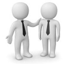 asesorar_tienda_online gausswebapp