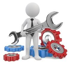 configurar_tienda_online gausswebapp