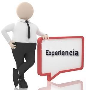 experiencia pagina web estepona gausswebapp