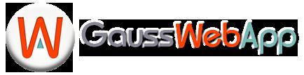 GaussWebApp – Estepona, Marbella y Manilva – Proyectos web y App Moviles