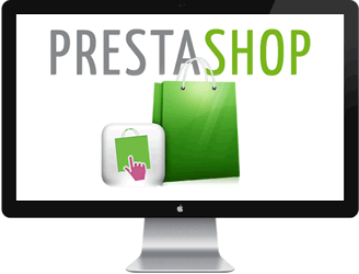 prestashop tienda online estepona gausswebapp