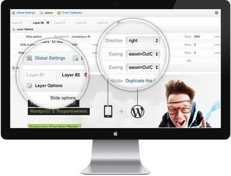 slider oferta paginas web estepona gausswebapp