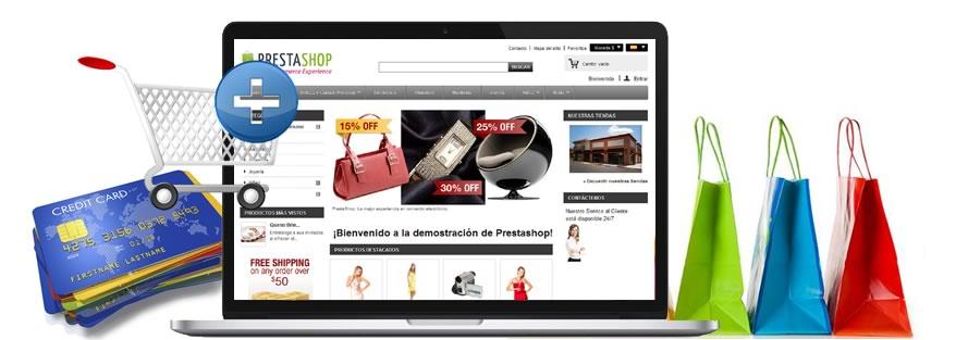 tienda online estepona gausswebapp