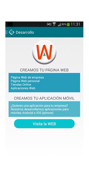 imagen 5 gausswebapp